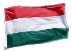 Matrica rendelés Magyarországon